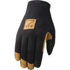 Dakine Covert Mens Gloves Bike - Buckskin All Sizes