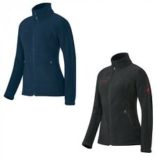 Mammut Damen Fleecejacke Innominata Advanced ML 1010-21790