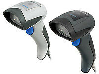 NEW! Datalogic QD2430-BKK1S QuickScan I QD2430. USB Kit