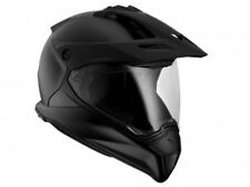 BMW Cross Casco GS (Carbon Negro)