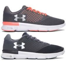 Under Armour Mujer Ua Micro G SPEED SWIFT 2 Zapatillas FÍSICO Zapatos Deportivos