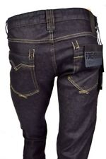 WOW! REPLAY JEANS MA955 NewBill 87B FOREVER SCURO COMFORT FIT NUOVO W31 W32