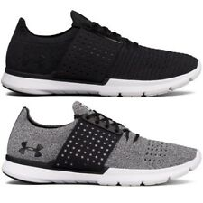 Under Armour Hombre 2018 UA threadborne slingwrap zapatillas deportivos