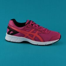 ASICS GEL GALAXY 9 GS SCARPE RUNNING JUNIOR C626N 1906