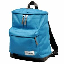 Eastpak Hepper Unisexe Sac à Dos - Into The Out Blue Une Taille
