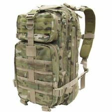 Condor Outdoor Compact Assault Homme Sac à Dos - Crye Multicam Une Taille
