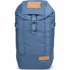 Eastpak Fluster Unisexe Sac à Dos Pour Ordinateur Portable - Merge Light Blue