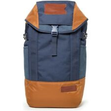 Eastpak Fluster Unisexe Sac à Dos Pour Ordinateur Portable - Merge Mix Wheat