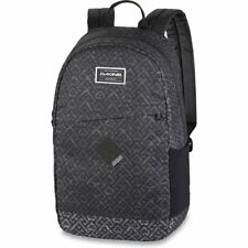 Dakine Switch 21l Unisexe Sac à Dos Pour Ordinateur Portable - Stacked