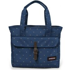 Eastpak Flail Unisexe Sac Besace - Dot Blue Une Taille
