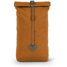 Millican Smith The Roll 18l Unisexe Sac à Dos - Ember Une Taille