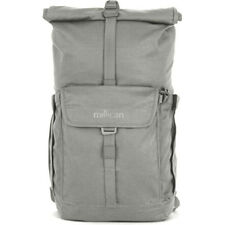 Millican Smith The Roll 25l Unisexe Sac à Dos - Stone Une Taille