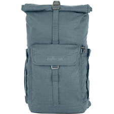 Millican Smith The Roll 25l Unisexe Sac à Dos - Tarn Une Taille