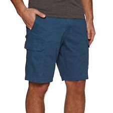 Billabong All Day Cargo Homme Shorts - Navy Toutes Tailles