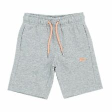 Quiksilver New Everyday 20 Shorts - Light Grey Heather Toutes Tailles