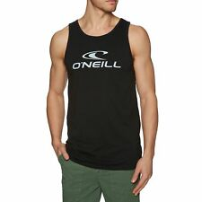 O Neill Oneill Homme Maillot Bombardier - Black Out Toutes Tailles