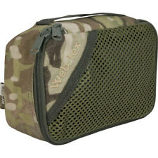Web-tex Stash Small Unisexe Sac - Crye Multicam Une Taille