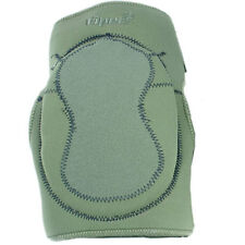 Viper Tactical Neoprene Unisexe Armures Genouillère - Olive Green Une Taille