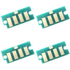 Toner reset chips for Xerox 6600 6605N 6605DN Middle East region