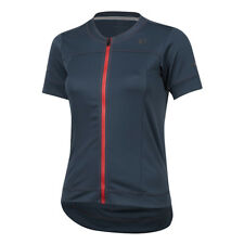 Pearl Izumi 2018 Women's Elite Escape Short Sleeve Cycling Jersey - 11221816