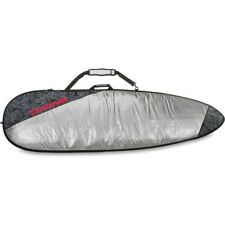 Dakine Daylight Surf Thruster 6ft 6in Unisexe Bagage Sac Pour Planche De -