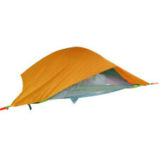 Tentsile Vista Tree Unisexe Tente - Orange Une Taille