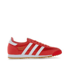 adidas Originals Baskets Dragon OG Rouge Homme