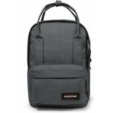Eastpak Padded Shopr Unisexe Sac à Dos Pour Ordinateur Portable - Black Denim