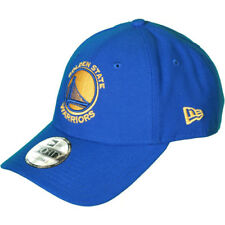 New Era 9forty The League Réglable Homme Couvre-chefs Casquette - Golden State