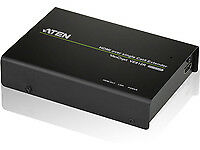 NEW! Aten VE812R-AT-G HDMI receiver over 1 CAT5e/6