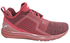 Puma Ignite Limitless Knit Mens Trainers Lace Up Slip On Shoes 189987 04 D32