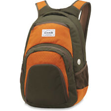 Dakine Campus Large 33l Unisexe Sac à Dos - Timber Une Taille
