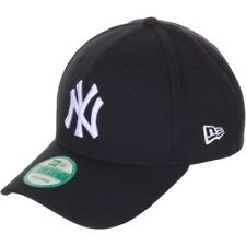 New Era 9forty The League Réglable Homme Couvre-chefs Casquette - York Yankees