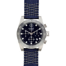 Electric Dw01 Nato Homme Montre - Navy Une Taille