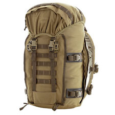 Berghaus Military Centurio 45 Unisexe Sac à Dos - Coyote Brown Une Taille