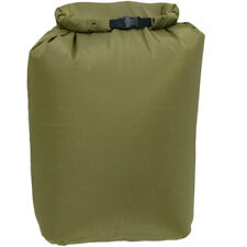 Karrimor Sf Dry 90 Homme Sac à Dos Imperméable - Olive Une Taille