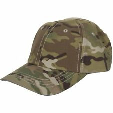 Condor Outdoor Team Homme Couvre-chefs Casquette - Crye Multicam Une Taille