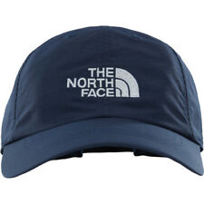 North Face Horizon Ball Homme Couvre-chefs Casquette - Urban Navy High Rise Grey