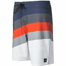 Rip Curl Mirage Mf React 21 Mens Shorts Boardshorts - Red All Sizes