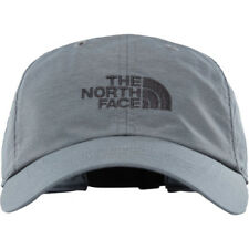 North Face Horizon Ball Homme Couvre-chefs Casquette - Tnf Mid Grey Heather