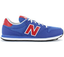 New Balance Classics 500 Sneaker gm500smb Chaussures Hommes Baskets Loisirs Neuf