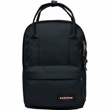 Eastpak Padded Shopr Unisexe Sac à Dos Pour Ordinateur Portable - Cloud Navy