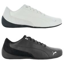 Puma Sneakers Uomo Drift Cat 7 Leather Scarpe da Ginnastica MOTORSPORT Casual