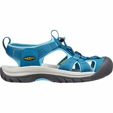 Keen Venice H2 Femme Chaussures Tongs - Celestial Blue Grotto Toutes Tailles
