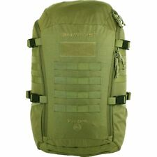Karrimor Sf Thor 40 Homme Sac à Dos - Olive Une Taille