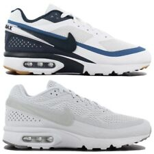 hot sales 3a759 80eff ... buy nike air max classic bw mens sneakers shoes sneakers leisure  trainers a1bd5 6eb4a