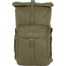 Millican Smith The Roll 25l Unisexe Sac à Dos - Moss Une Taille