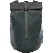 North Face Itinerant Homme Sac à Dos - New Taupe Green Une Taille