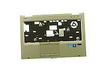 HP Inc. 642744-001-RFB Top Cover W.FP