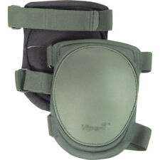 Viper Tactical Special Ops Unisexe Armures Genouillère - Olive Green Une Taille